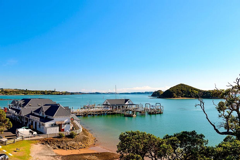 New Zealand Northland Explorer Experience 8