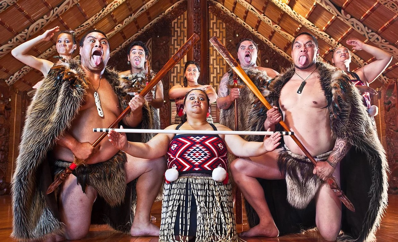 New Zealand Northland Explorer Experience 7