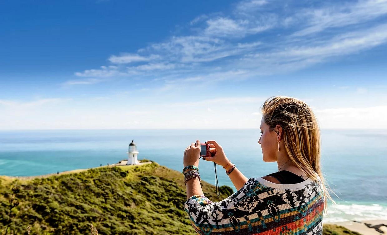 New Zealand Northland Explorer Experience 5