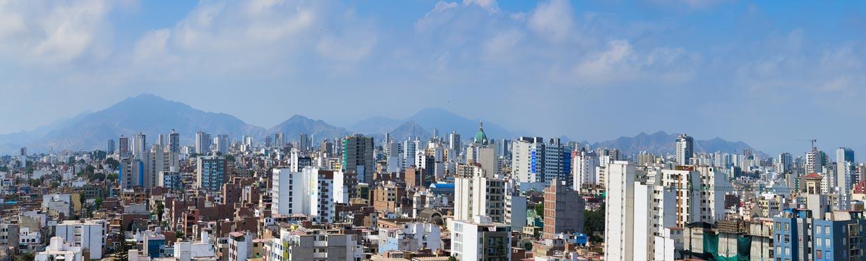 Peru Travel Guide 6