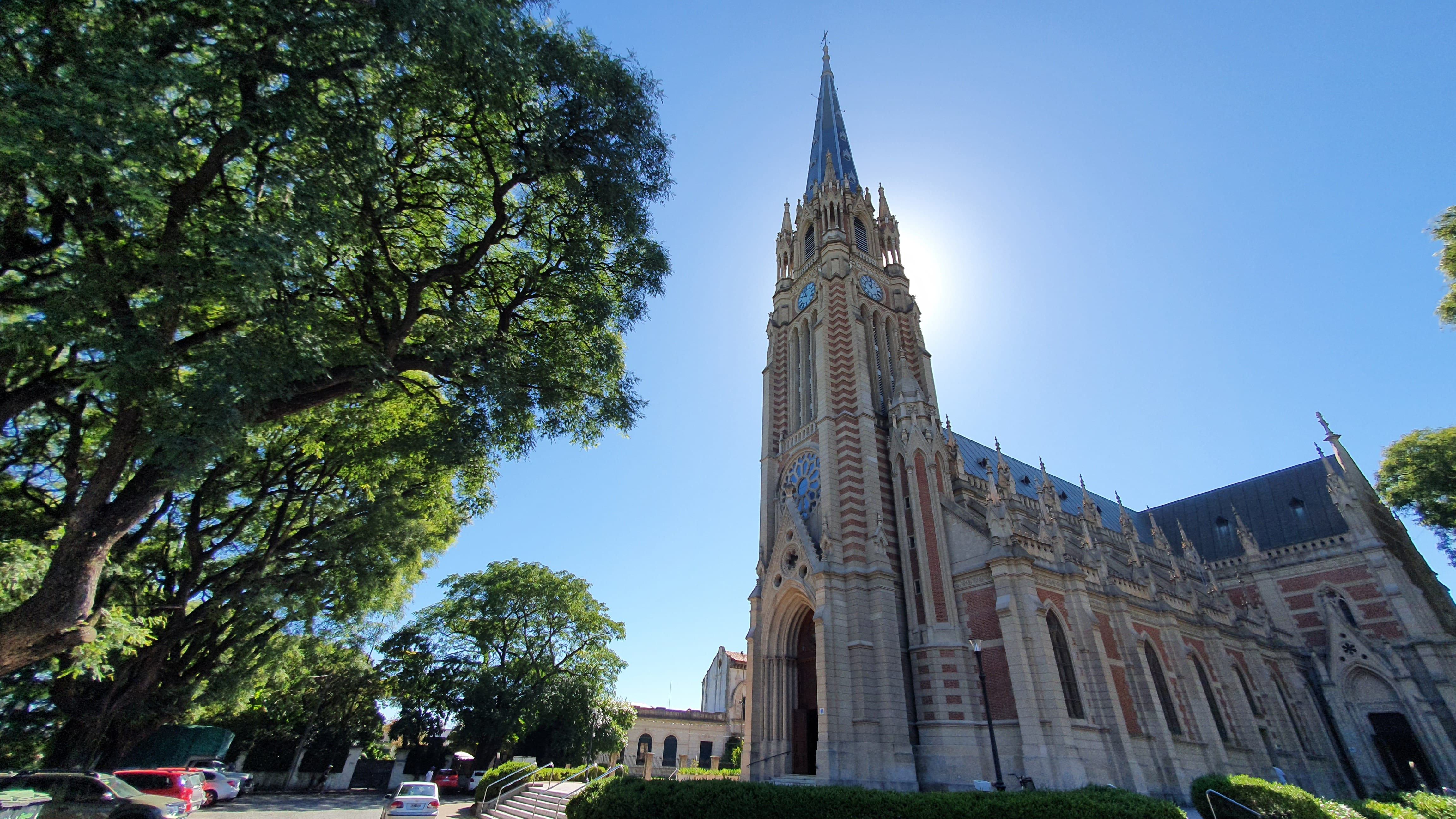 Tigre and The Delta - Buenos Aires Cruising Day Tour 5