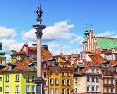 Poland Travel Guide 5