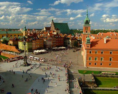 Poland Travel Guide 4