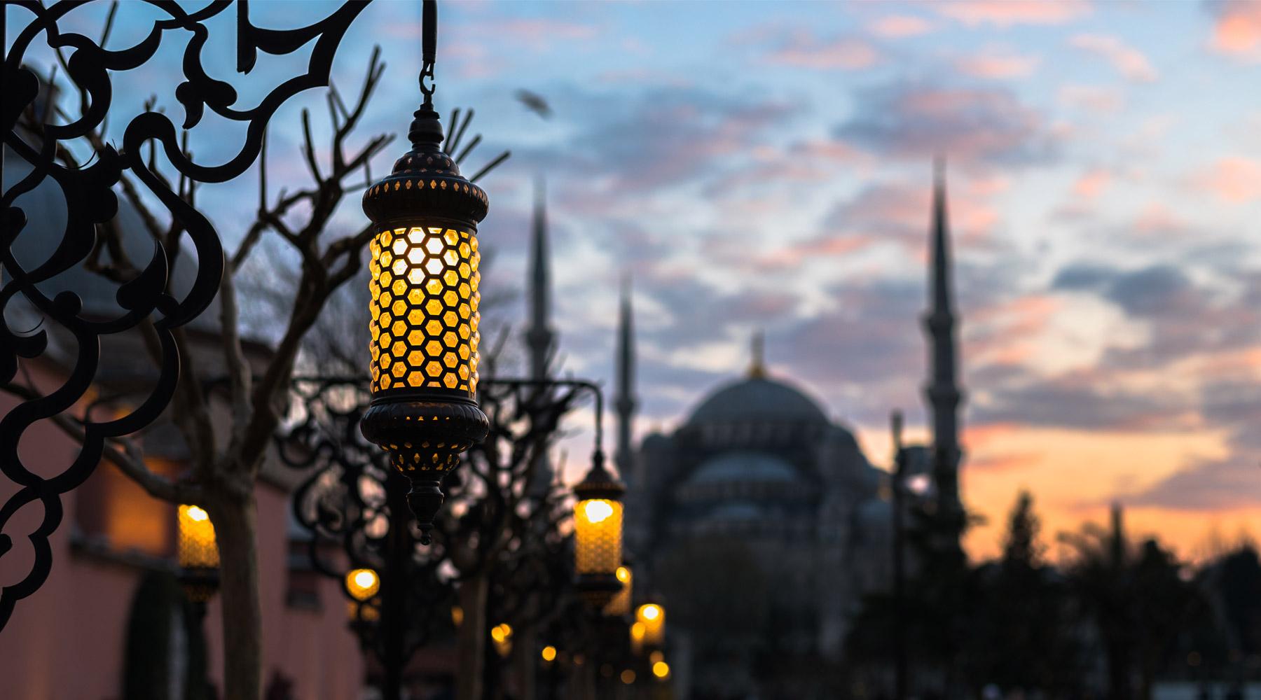 Hippodrome, Istanbul, Turkey – Everything You Need to Know