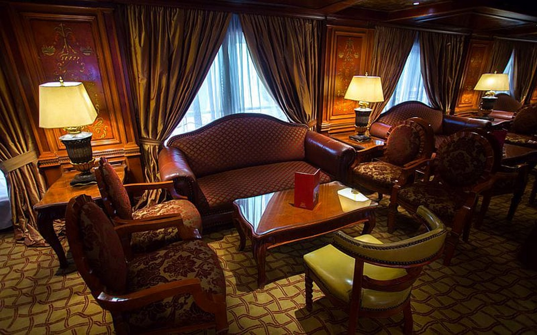 Egypt Nile Cruise Tour (Cairo, Luxor, Aswan, Abu Simbel) + Flights & Guide 5
