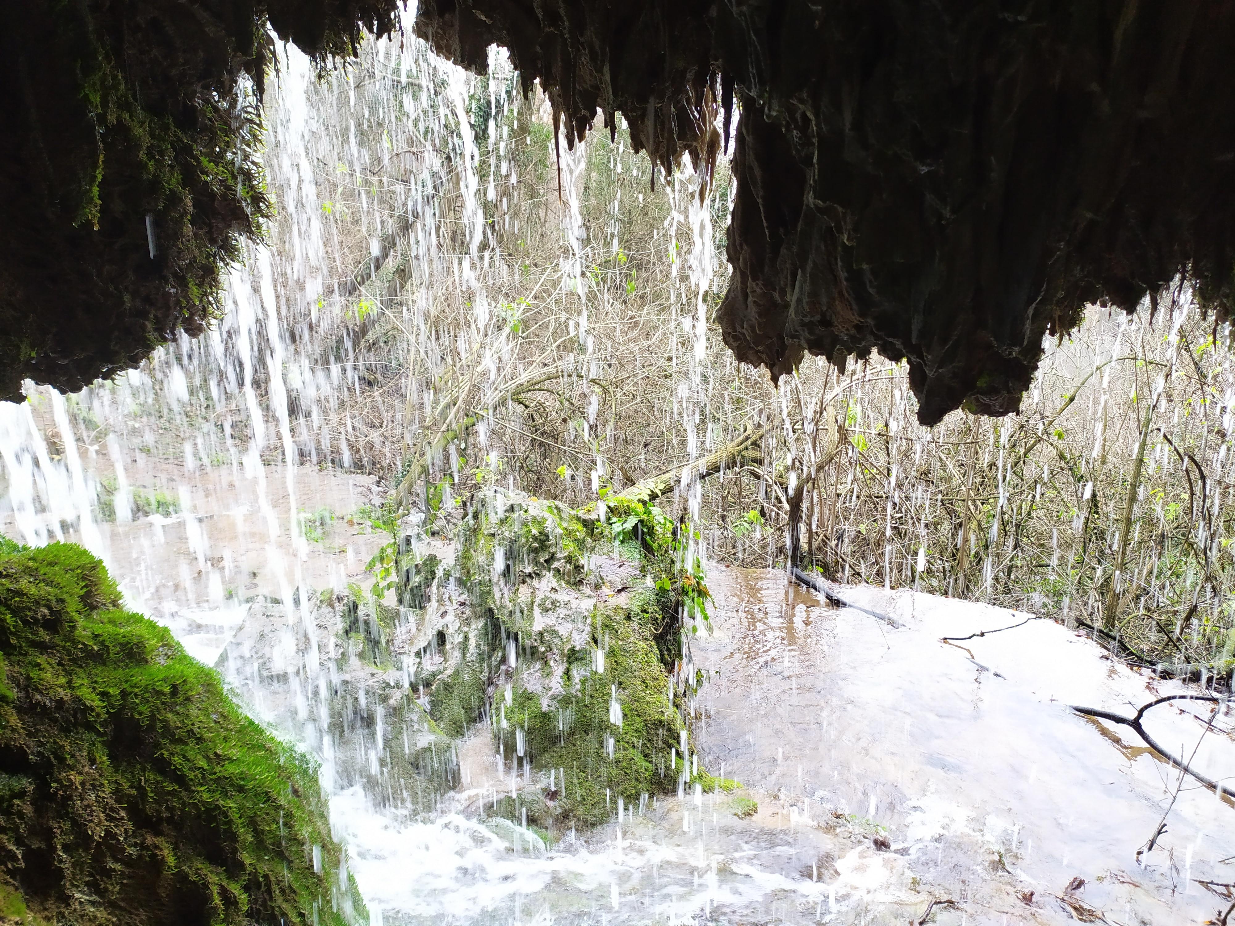 Lovech, Devetaki Cave & Krushuna Waterfalls 6