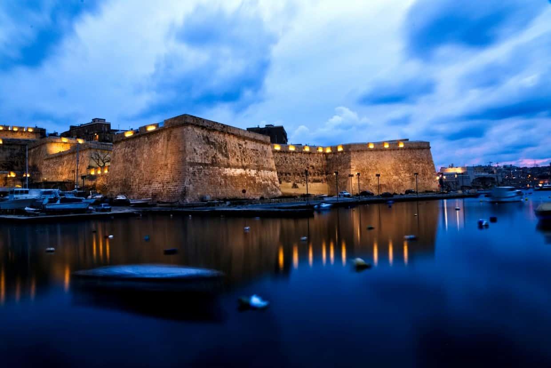 Malta Tour from Gozo to Rabat and Mdina 5