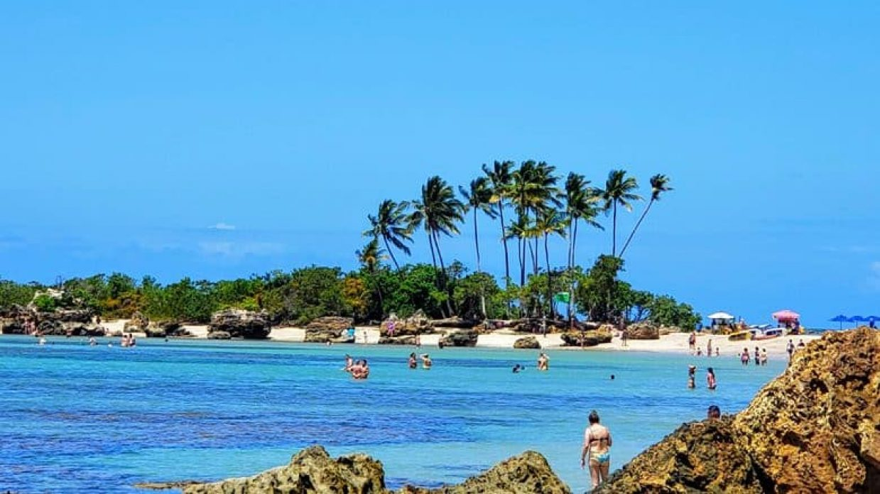 Discover the Wonders of Bahia: Trekking and Relaxing 7