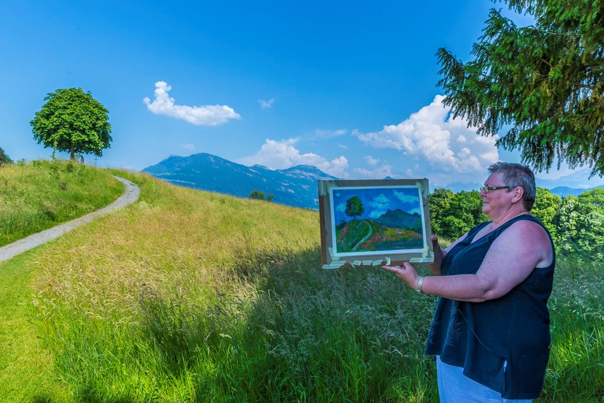 Lucerne Art and Classical Music History Tour 9