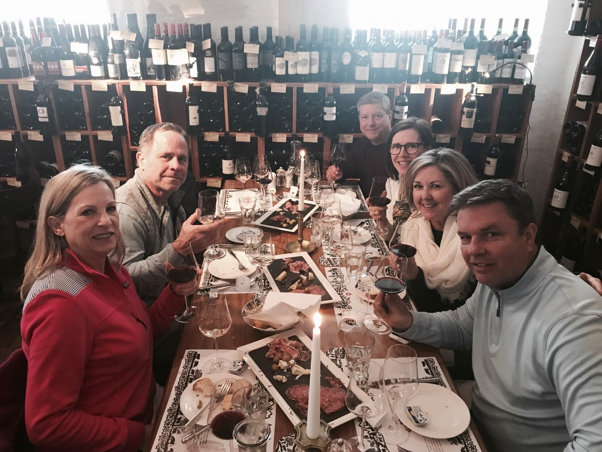 Lucerne Real Culinary Tasting Tour 10