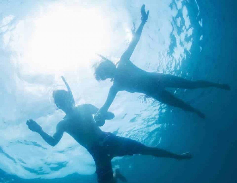 Mykonos South Coast & Paradise Cruise 7