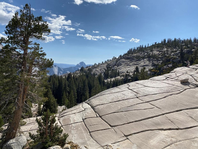 11 Days Yellowstone and California Tour 5