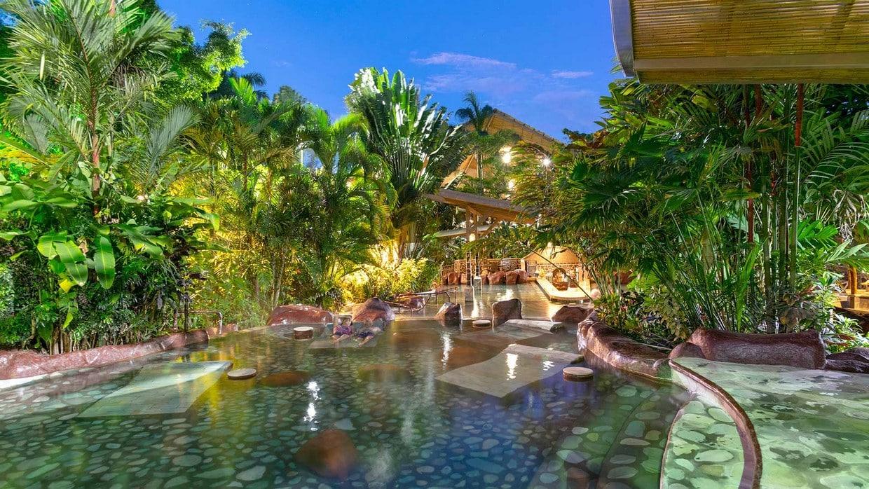 Naturally Costa Rica 7