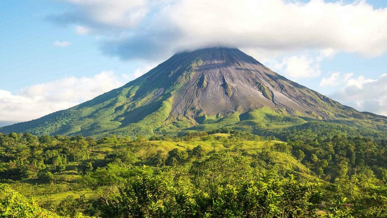 Naturally Costa Rica 6