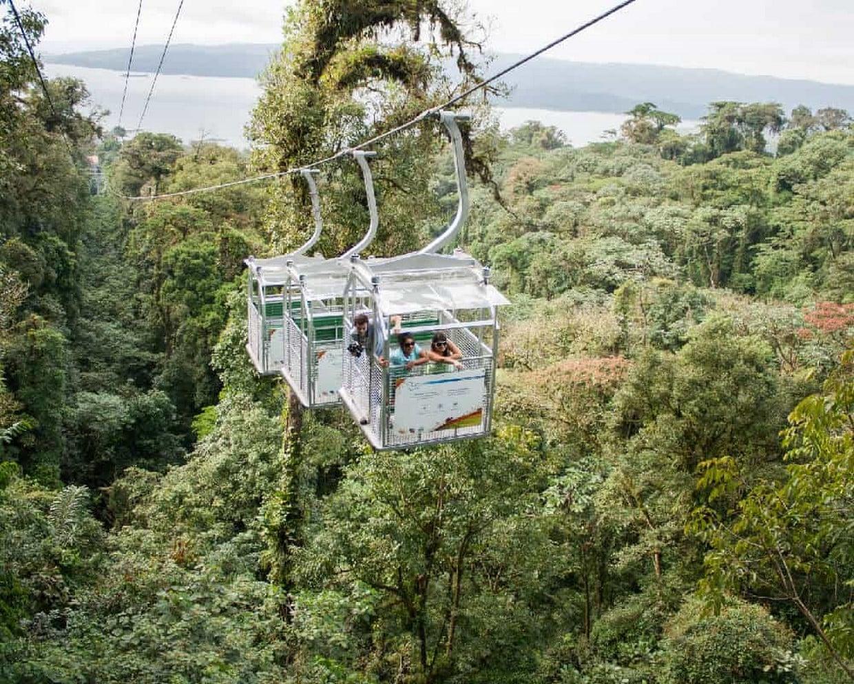 Naturally Costa Rica 4