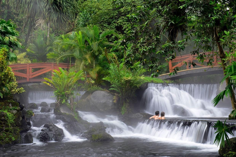 Naturally Costa Rica 2