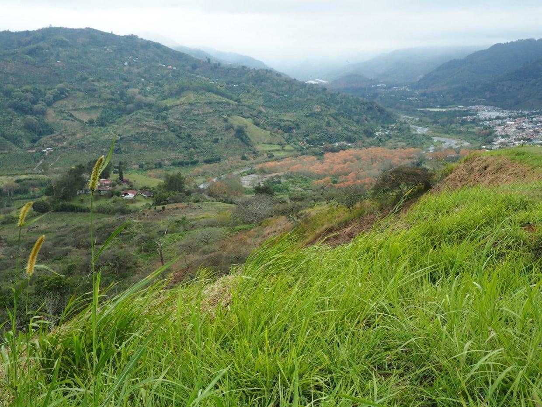 San Jose Highlights and Arenal Adventure 6