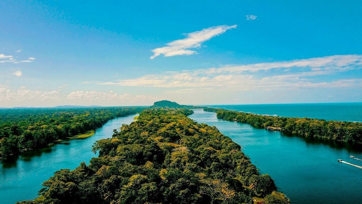 Best Spots of Costa Rica 2