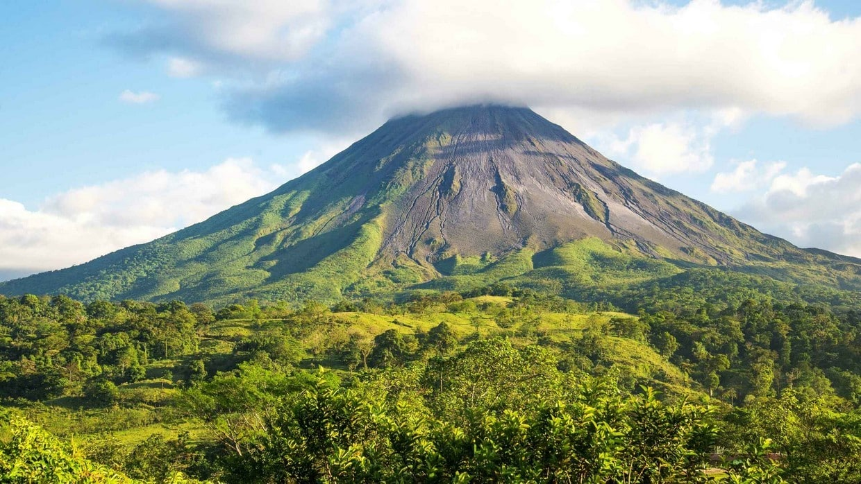 Best Spots of Costa Rica 3