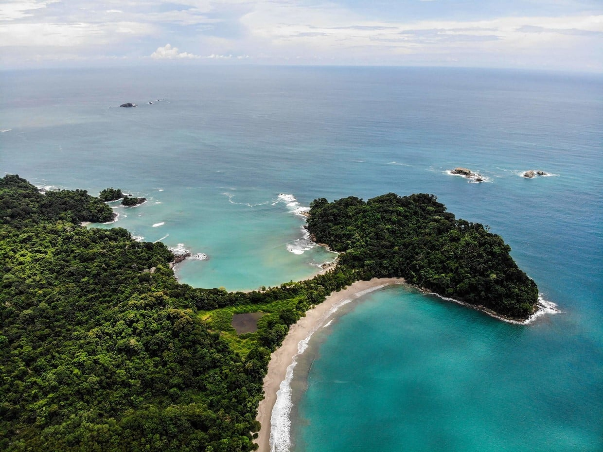 Best Spots of Costa Rica 5