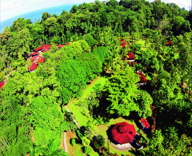 Costa Rica Pure Nature 6