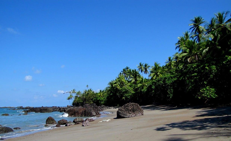 Costa Rica Pure Nature 1