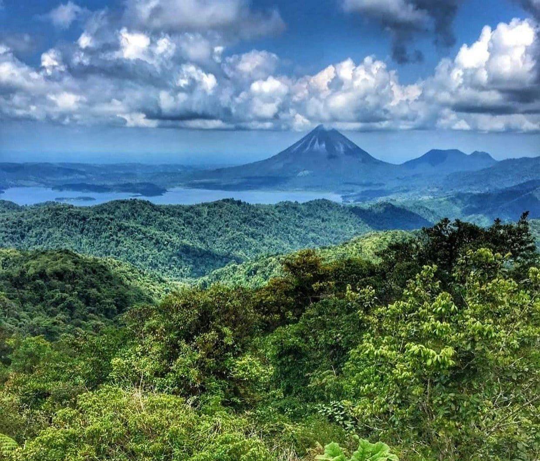 Costa Rica Pure Nature 2