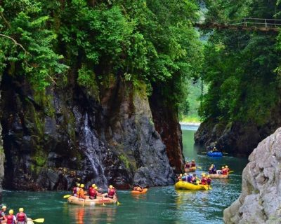 Costa Rica Travel Guide For 2021 2