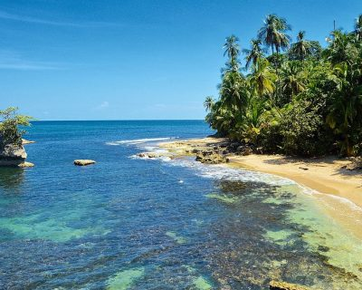 Costa Rica Travel Guide For 2021 5