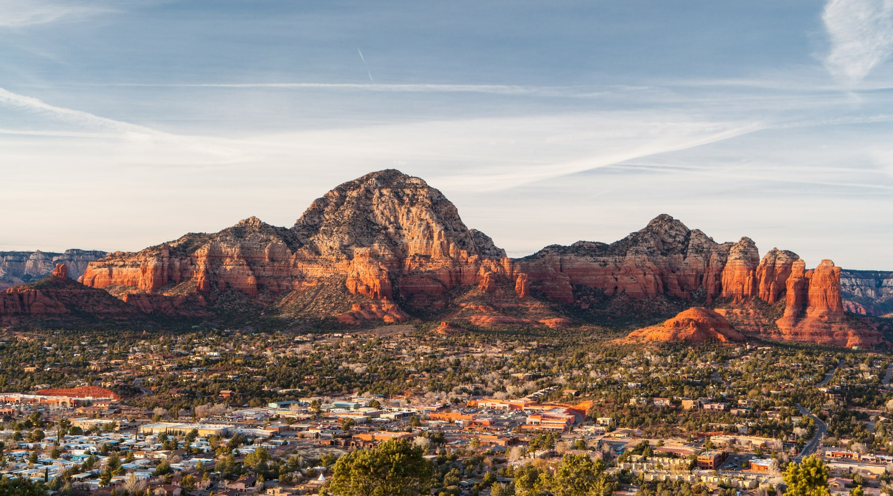 Sedona Red Rock Country, USA – All You Need to Know