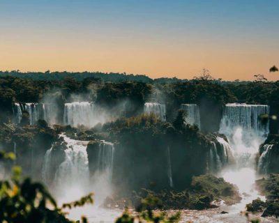 Brazil Travel Guide 6