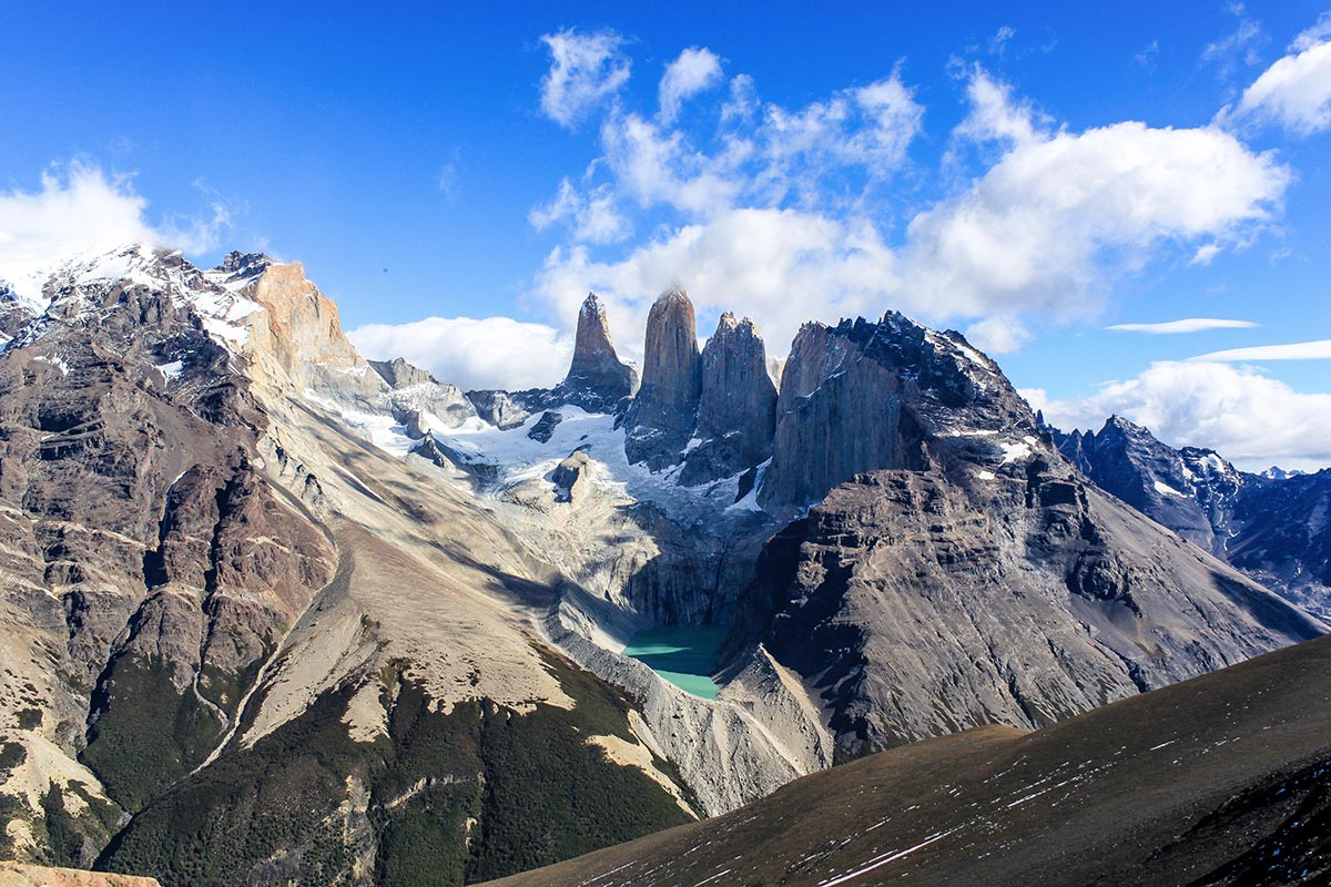 Patagonia Collection: Multisport Route of the Parks (14 Days) 4