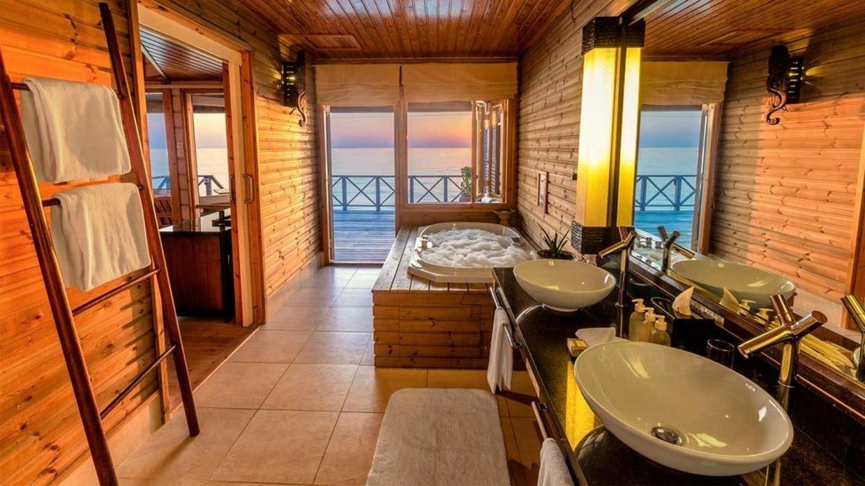 Komandoo Island Resort & Spa - Maldives (All-Inclusive 2021) 4