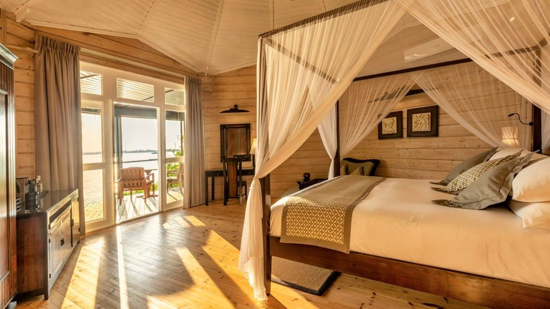 Komandoo Island Resort & Spa - Maldives (All-Inclusive 2021) 5
