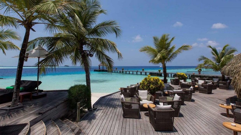 Komandoo Island Resort & Spa - Maldives (All-Inclusive 2021) 9