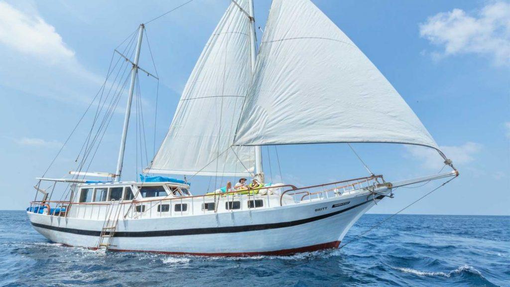 Komandoo Island Resort & Spa - Maldives (All-Inclusive 2021) 17
