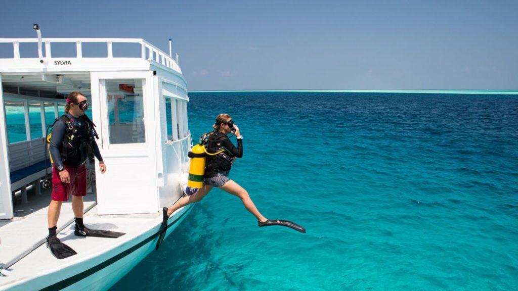 Komandoo Island Resort & Spa - Maldives (All-Inclusive 2021) 15