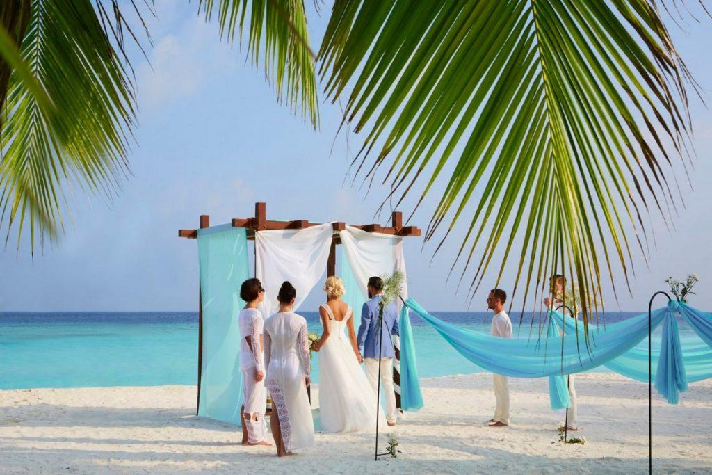 Kagi Maldives Spa Island (All-Inclusive 2021) 25
