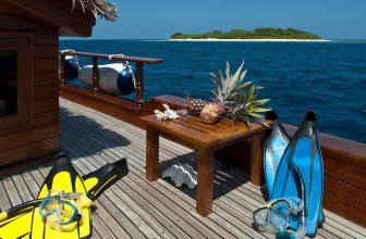 Panama Travel Guide 11