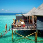 Komandoo Island Resort & Spa - Maldives (All-Inclusive 2021) 11