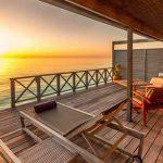 Komandoo Island Resort & Spa - Maldives (All-Inclusive 2021) 10