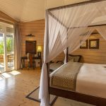 Komandoo Island Resort & Spa - Maldives (All-Inclusive 2021) 12
