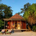 Komandoo Island Resort & Spa - Maldives (All-Inclusive 2021) 14