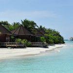 Komandoo Island Resort & Spa - Maldives (All-Inclusive 2021) 13