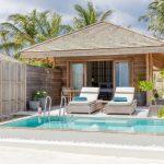 Kagi Maldives Spa Island (All-Inclusive 2021) 11