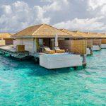 Kagi Maldives Spa Island (All-Inclusive 2021) 12