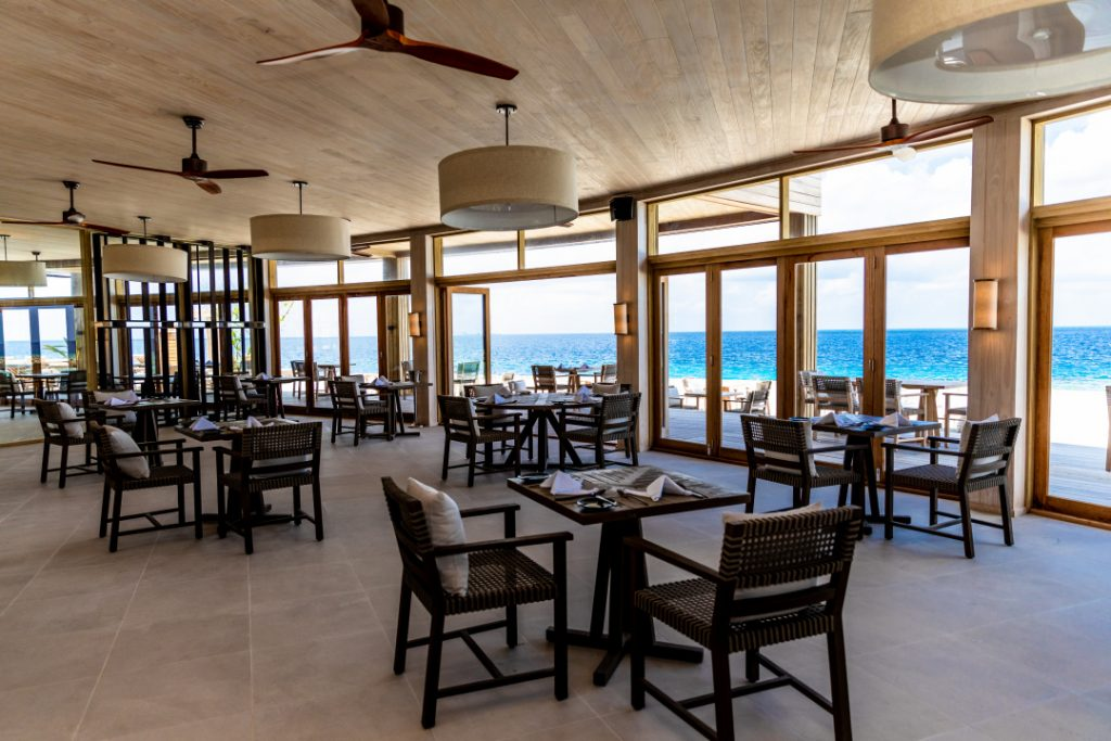 Kagi Maldives Spa Island (All-Inclusive 2021) 15