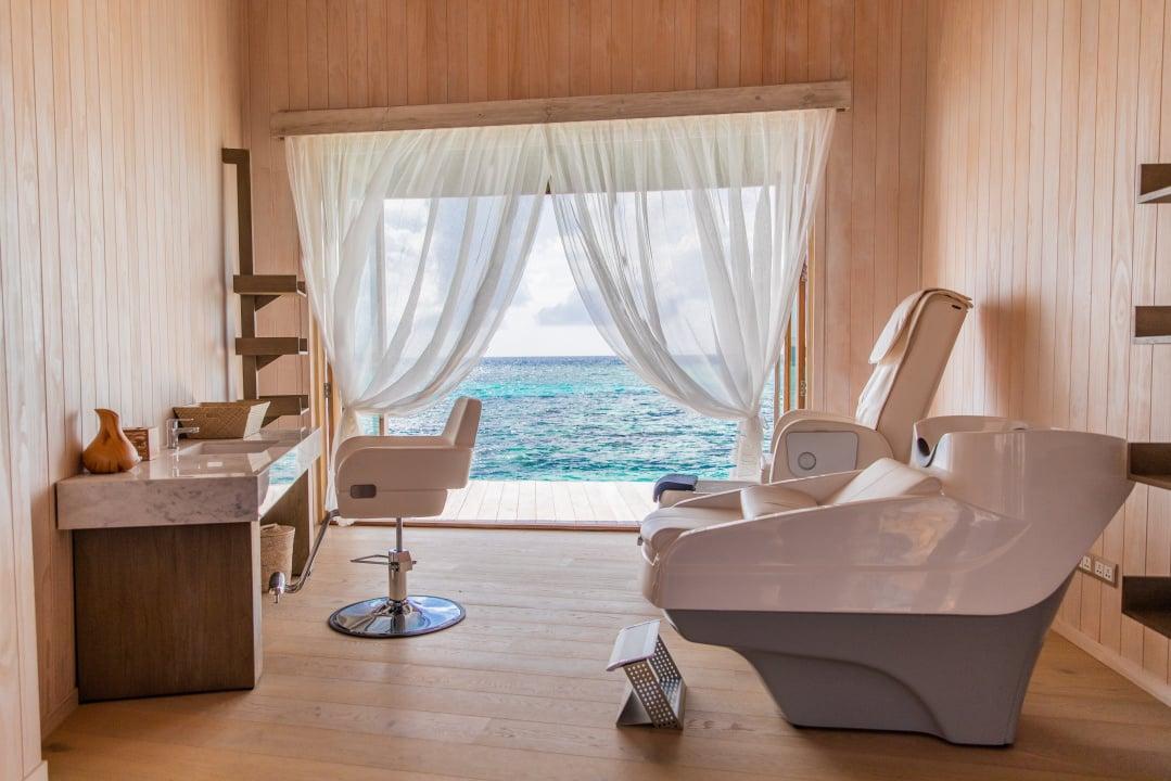 Kagi Maldives Spa Island (All-Inclusive 2021) 3