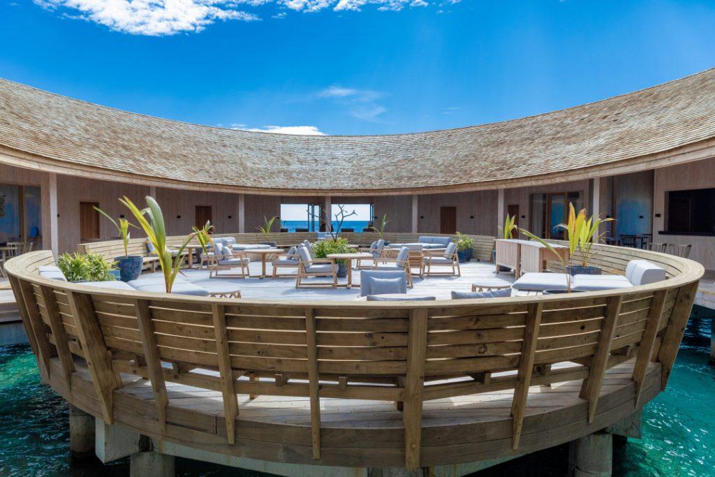 Kagi Maldives Spa Island (All-Inclusive 2021) 19