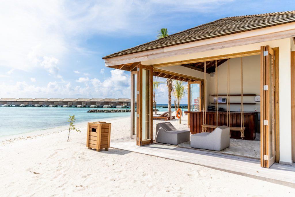 Kagi Maldives Spa Island (All-Inclusive 2021) 18